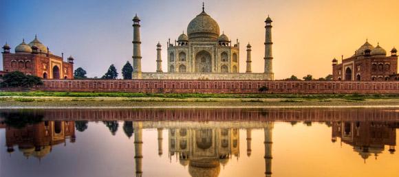 Indie już